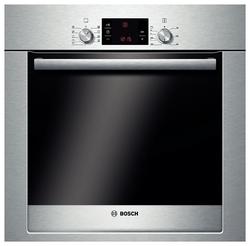 Электрический духовой шкаф Bosch HBG33B550