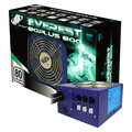 FSP Group Everest 80PLUS 800W