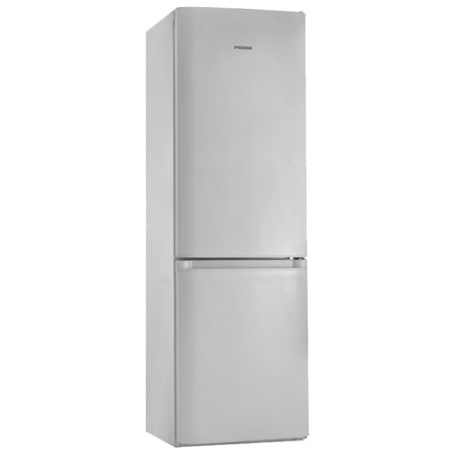 Холодильник Pozis RK FNF-170 S холодильник pozis rk 101a серебристый