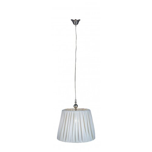 Markslojd 104621 E27 60 Вт подвесной светильник markslojd retro 107132