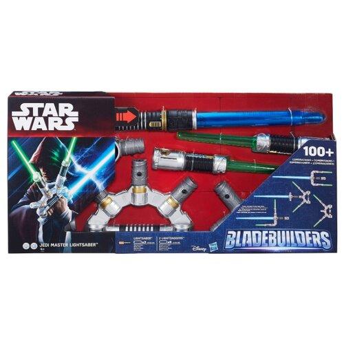 Световой меч Джедая Hasbro