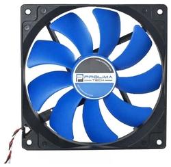 Система охлаждения для корпуса Prolimatech Blue Vortex 14