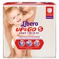 Libero Up & Go 5 (10-14 кг)