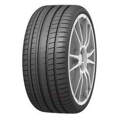Infinity Tyres Ecomax