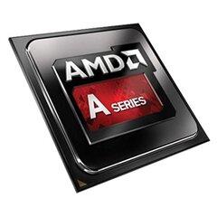 AMD A8 Kaveri