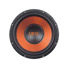 ORIS Electronics ASW-1240