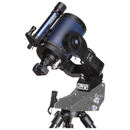 Фото - Телескоп Meade LX600-ACF 14 f 8 платок f frantelli 8 марта женщинам