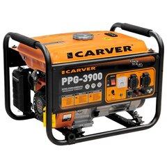 Carver PPG-3900