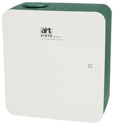 Климатический комплекс AiRTe AW-610