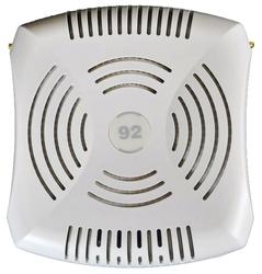 Wi-Fi роутер DELL W-IAP92