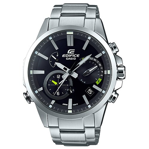 Часы CASIO EDIFICE EQB-700D-1A casio eqb 700l 1a
