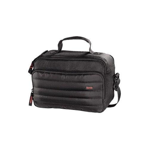 Фото - Универсальная сумка HAMA сумка tommy hilfiger tommy hilfiger to263bwekbu3