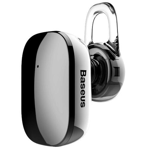 Bluetooth-гарнитура Baseus A02