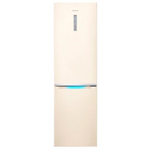 Холодильник Samsung RB 41 J7861EF