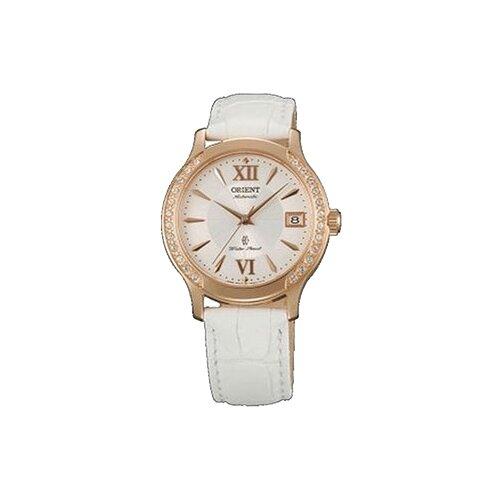 Наручные часы ORIENT ER2E002W orient er2e002w