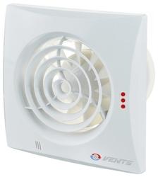 Вытяжной вентилятор VENTS 150 Квайт 19 Вт