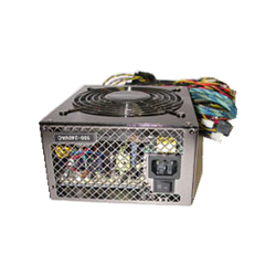 Блок питания Topower TOP-700P8 U14 700W