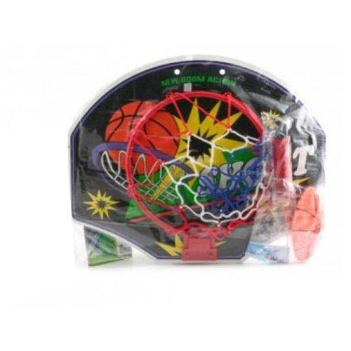 Баскетбольный щит Shenzhen игрушка zume games deluxe basketball баскетбольный щит 54 006 00 0