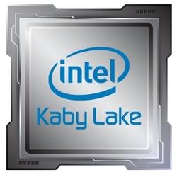 Процессор Intel Celeron G3950 Kaby Lake (3000MHz, LGA1151, L3 2048Kb)
