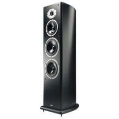Acoustic EnergyAElite 3