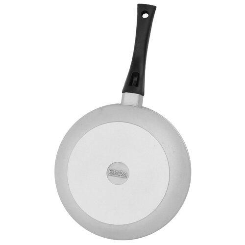 Сотейник Биол 2409 24 см frying pan биол 24 cm