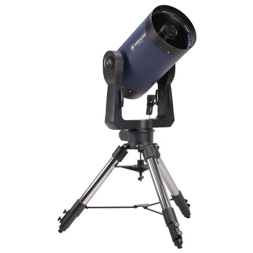Фото - Телескоп Meade LX200-ACF 14 f 10 meade l t three girls from school