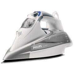 PhilipsGC 4430