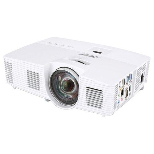 Фото - Проектор Acer S1383WHne проектор