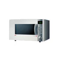 Микроволновая печь LG MH-6082B