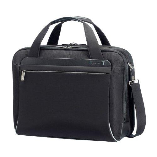 Сумка Samsonite 80U*005 сумка 005 2015 drew bag