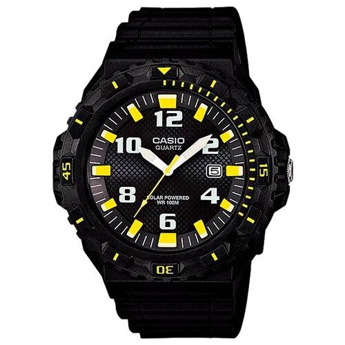 Наручные часы CASIO MRW-S300H-1B3 casio stl s300h 1c