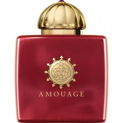 Парфюмерная вода Amouage Journey Woman