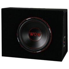 Prology WOW BOX 1200