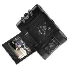 DOD V650