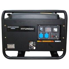 Hyundai HY3100SE