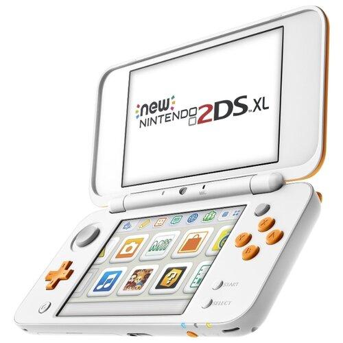 Игровая приставка Nintendo New геймпад nintendo switch pro controller