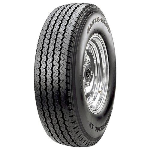 Автомобильная шина MAXXIS UE168 велопокрышка maxxis holyroller 26x2 2 60 tpi wire 60a maxxpro черная tb72392000