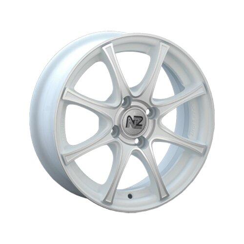 все цены на Колесный диск NZ Wheels SH607 онлайн