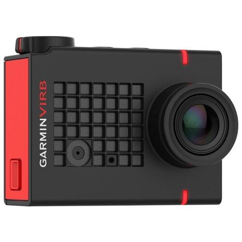 Фото - Экшн-камера Garmin VIRB Ultra 30 garmin gc 200 морская ip камера