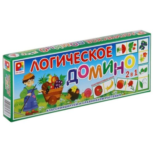 Фото - Настольная игра Радуга настольная игра радуга