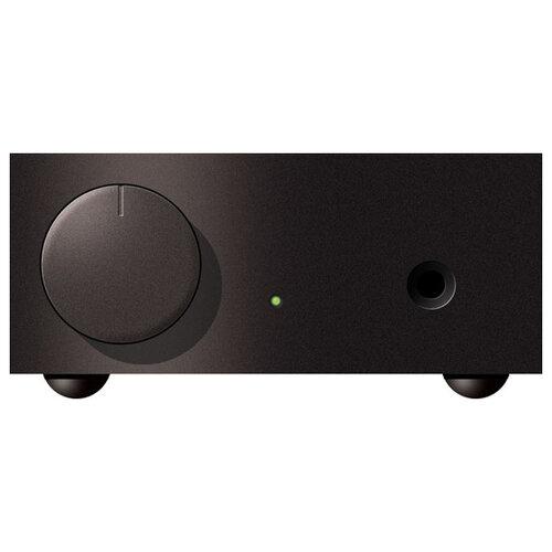 Фото - Усилитель для наушников Naim усилитель для наушников lehmann audio linear usb black