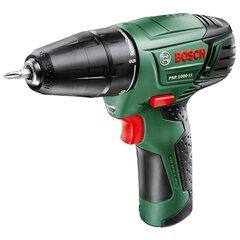Bosch PSR 1080 LI 1.3Ah Case