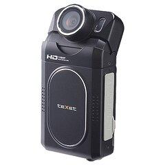 teXet DVR-600FHD