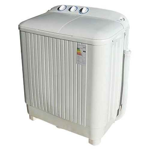 Стиральная машина Optima МСП-50 стиральная машина optima мсп 72