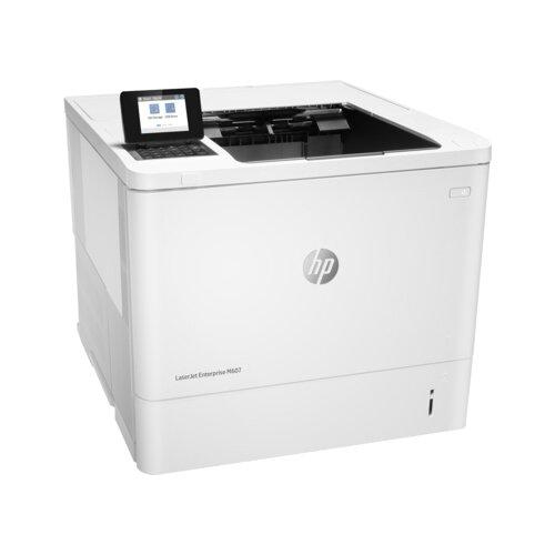 Фото - Принтер HP LaserJet Enterprise принтер hp laserjet enterprise