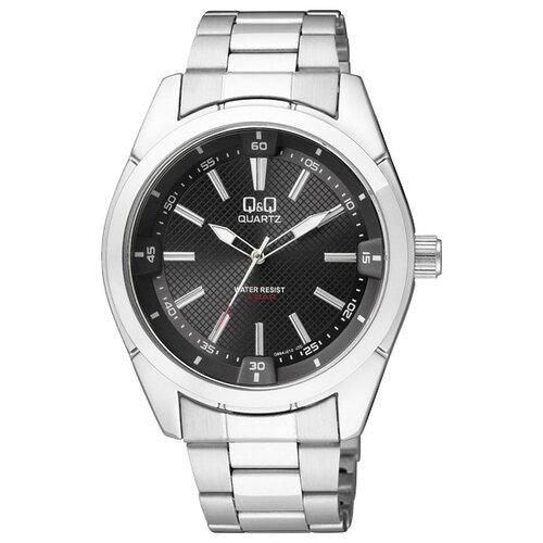 Наручные часы Q&Q Q894 J202