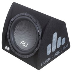 FLI Underground FU12A-F1