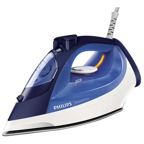 Утюг Philips GC3580 20 SmoothCare