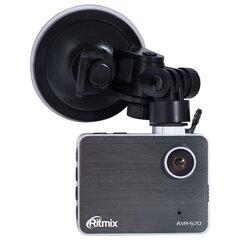 Ritmix AVR-670