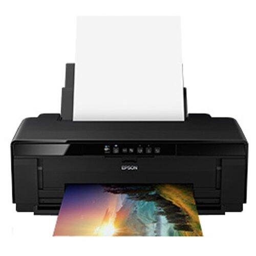 Фото - Принтер Epson SureColor SC-P400 бойлер косвенного нагрева hajdu aq ind 100 sc